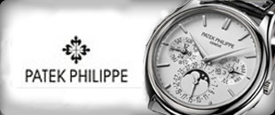http://www.discountwatches.cn/de/includes/templates/polo/images/004.jpg