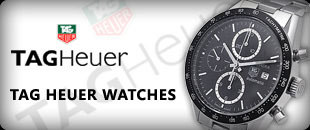http://www.discountwatches.cn/de/includes/templates/polo/images/005.jpg