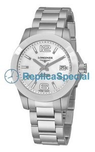 http://www.discountwatches.cn/es/images/_small/LImages/longines-l36554866-222143.jpg