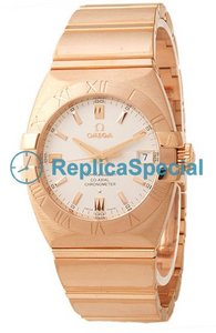 http://www.discountwatches.cn/es/images/_small/LImages/omega-1101-30-00-41934.jpg