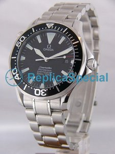 http://www.discountwatches.cn/es/images/_small/LImages/omega-2254-50-40010.jpg