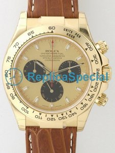 http://www.discountwatches.cn/es/images/_small/LImages/rolex-116518csl-05633.jpg