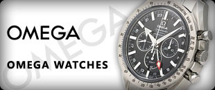 http://www.discountwatches.cn/es/includes/templates/polo/images/003.jpg