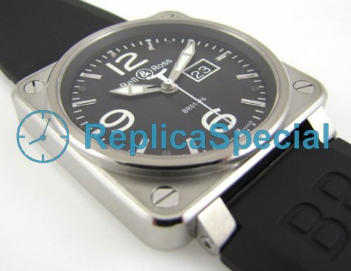 LImages/bell-ross-br01-96-s-125440.jpg
