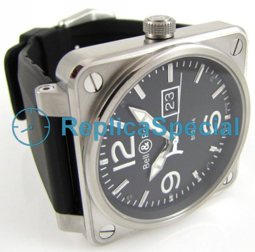 LImages/bell-ross-br01-96-s-125501.jpg