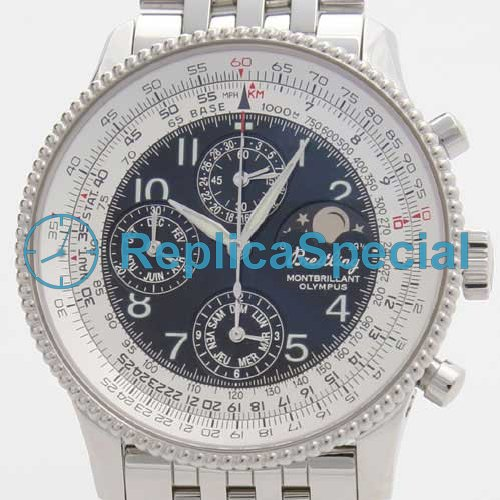 LImages/breitling-a191b74np-23141.jpg