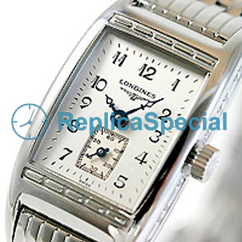 LImages/longines-l2-194-4-73-6-230503.jpg