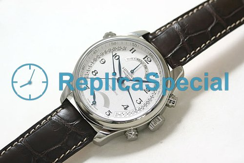 /LImages/longines-l2-714-4-78-3-154944.jpg