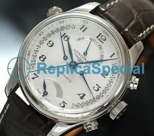 /LImages/longines-l2-714-4-78-3-154947.jpg