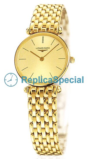 LImages/longines-l4-191-6-32-6-191707.jpg