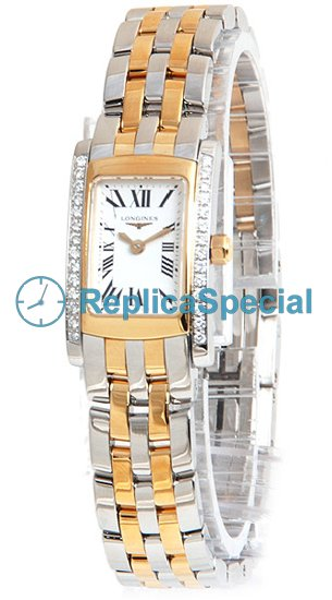 LImages/longines-l5-171-0-11-8-73030.jpg