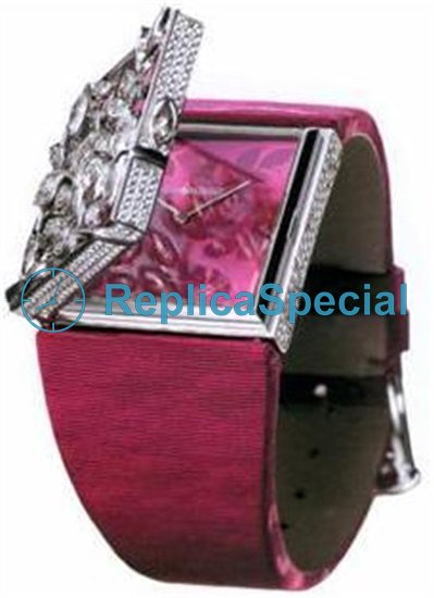 LImages/piaget-67494bc-zz-a069mr01-114120.jpg