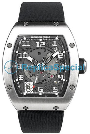 LImages/richard-mille-rm005ti-131157.jpg