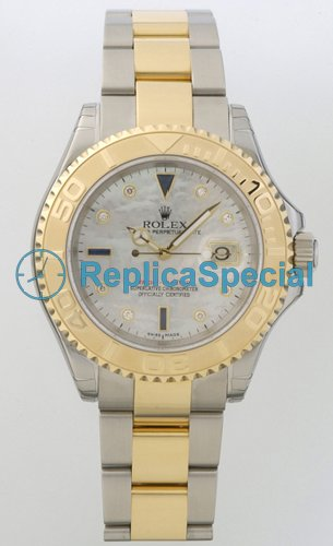 LImages/rolex-16623ngs-33423.jpg