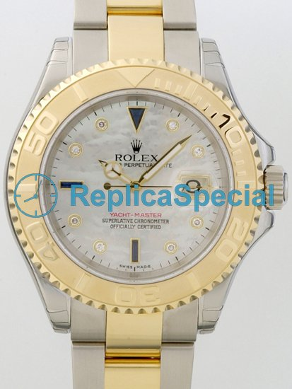 LImages/rolex-16623ngs-33430.jpg