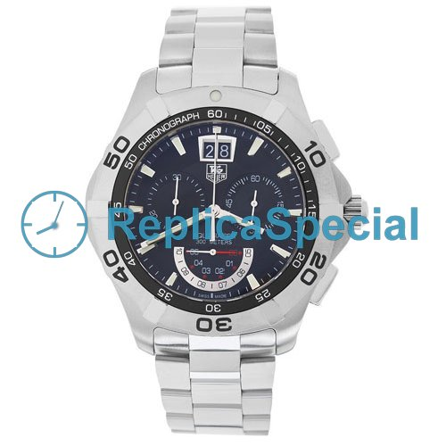 LImages/tag-heuer-caf101a-ba0821-153940.jpg