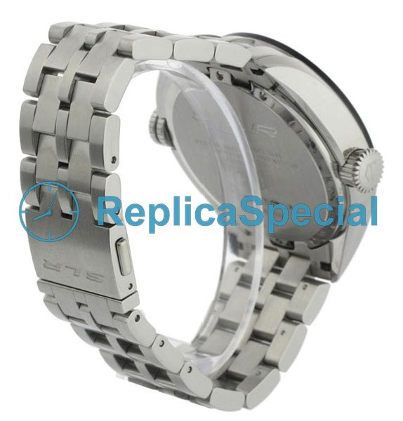 LImages/tag-heuer-cag2111-ba0253-11109.jpg