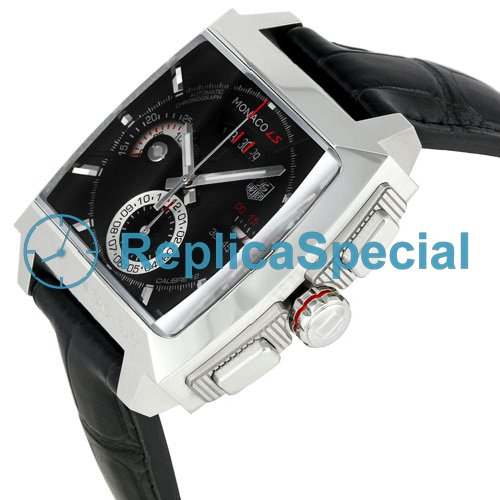LImages/tag-heuer-cal2110-fc6257-24456.jpg