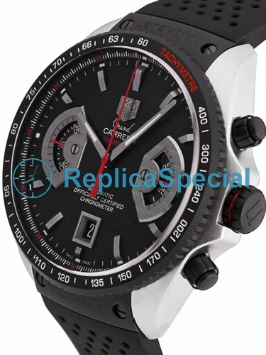 LImages/tag-heuer-cav511c-ft6016-101126.jpg