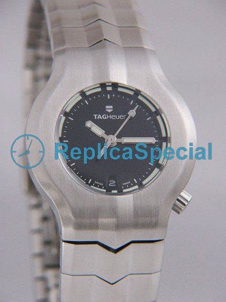 LImages/tag-heuer-wp1310-ba0750-23559.jpg