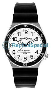 Bell Ross Professional TYYPPI MEREN Automaattinen Round Mens Stainless Steel Asia Watch