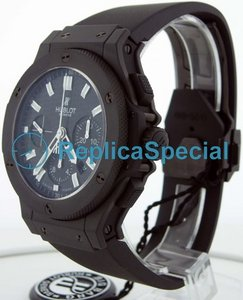Hublot Big Bang Magia 301.CI1770.RX Mens automatica Polygon Orologio