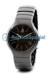 Rado True R27857152 Mens Stainless Steel Asia Automatic Watch