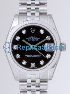 Rolex President Midsize 178.274 Automatisk Armbånd Stainless Steel Bralecet Watch